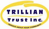 TRILLIAN TRUST INC.