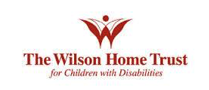 THE WILSON HOME TRUST